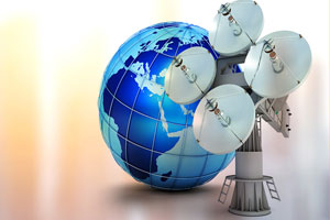 Broadband and Telephone Services